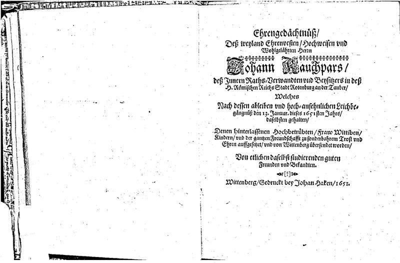 File:Ehrengedaechtnis rauchpar 1651.pdf