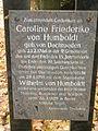Ehrentafel Caroline von Dacheröden in Thalebra.JPG