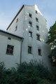 Ehscheiderturm Regensburg Kreuzgasse 18 D-3-62-000-680 04.tif