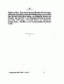 Eichendorffs Werke I (1864) 049.png