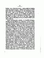 Eichendorffs Werke I (1864) 071.png