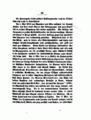 Eichendorffs Werke I (1864) 093.png