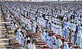 Eid al-fitr prayer in Zahedan.jpeg