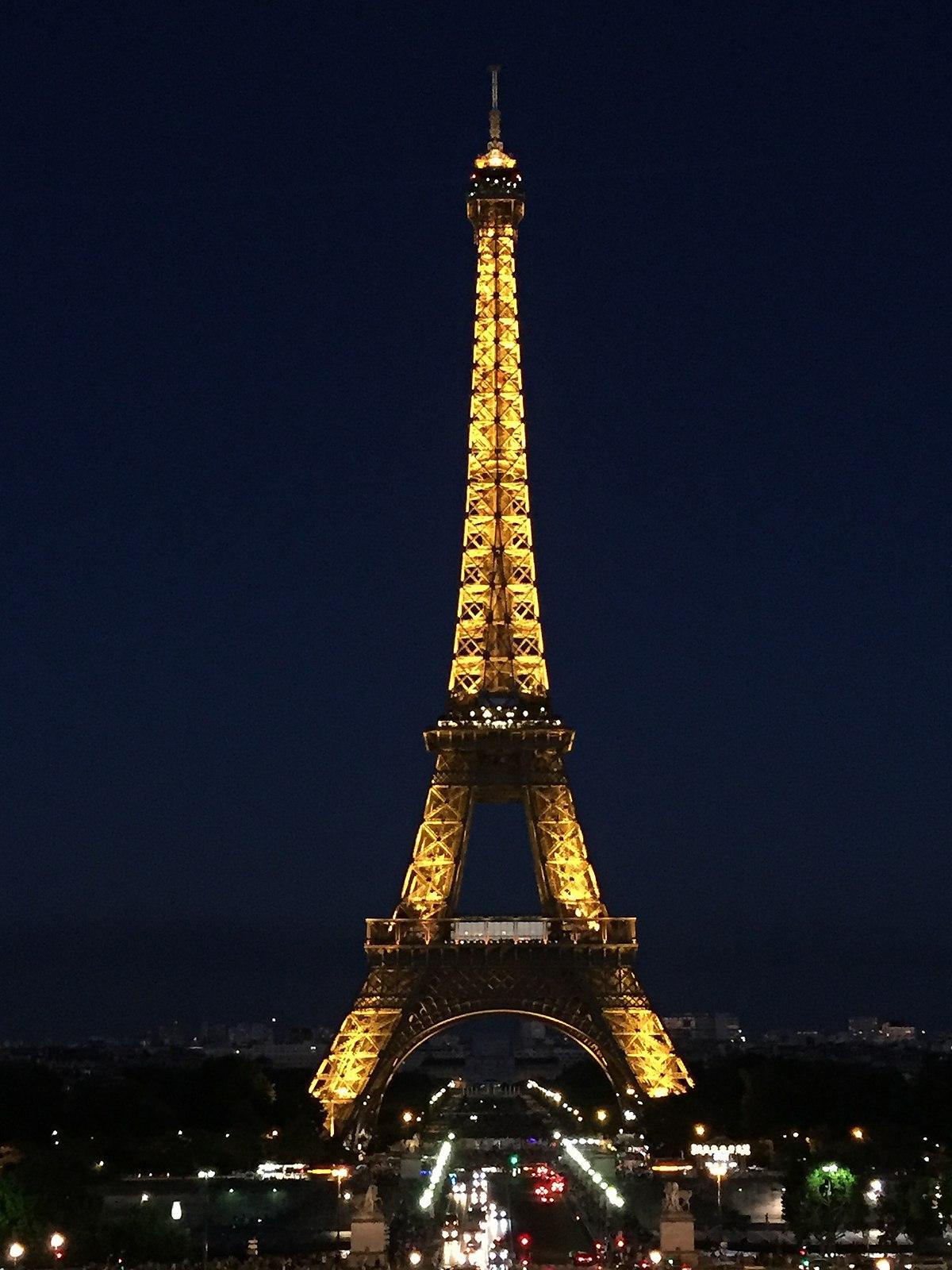 Menara Eiffel - Wikipedia Bahasa Indonesia, Ensiklopedia Bebas-2449