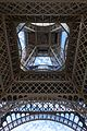 Eiffel Tower @ Paris (35239216335).jpg