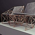 Eiffel collection-furniture-designed-by-Emmanuel Touraine-for-Ventury-2.jpg