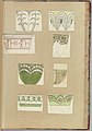 Eight Designs for Decorated Cups MET DP828405.jpg
