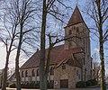 Eilshausen Evangelische Kirche 07.jpg