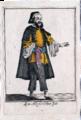 Ein Allgierischer Jud.png