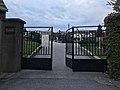 Eingang Friedhof.jpg