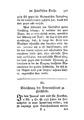 Einrichtung des Armeninstituts zu Höchstadt.pdf