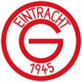 Eintracht Garstedt (1945).png
