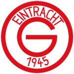 Eintracht Garstedt (1945)