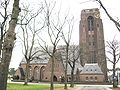 Eisden - Sint-Barbarakerk.jpg