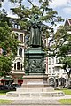 Eisenach Germany Lutherdenkmal-Eisenach-03.jpg