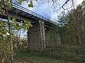 Eisenbahnbrücke Lengenfeld.jpg