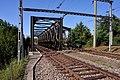 Eisenbahnbruecke Muenchenstein 01 10.jpg