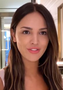 Eiza González Reyna