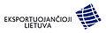 Eksportuojancioji logo web.jpg