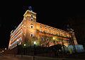 El Alcázar de Toledo.JPG