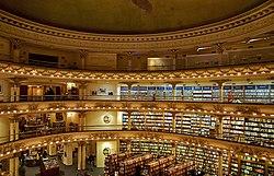 250px-El_Ateneo_Bookstore.jpg