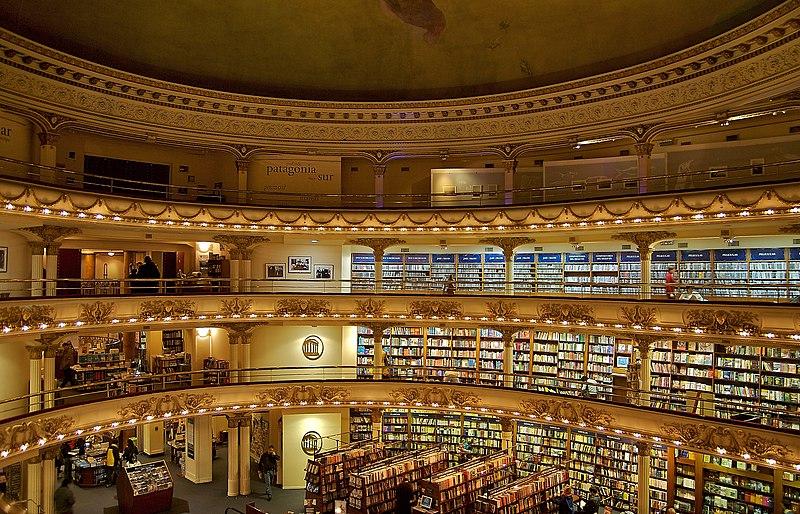 El Ateneo Bookstore.jpg