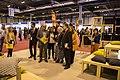 El Ayuntamiento participa en Global Robot Expo con toda la comunidad innovadora de La Nave 12.jpg