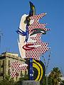 El Cap de Barcelona (1805631492).jpg