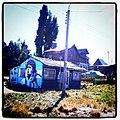 El Diego presente en Bariloche (5529354739).jpg