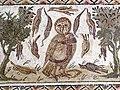El Djem Owl Mosaic (26194967378).jpg