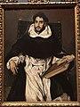 El Greco Paravicino 01.jpg