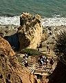 El Matador State Beach (36627679303).jpg