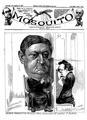 El Mosquito, August 3, 1884 WDL8287.pdf