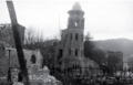 El Noticiero de España-11 de marzo de 1939.png