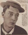 El gran Buster Keaton (Pamplinas) (1930).png