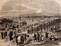 El viajero ilustrado, 1878 602160 (3810552901).jpg
