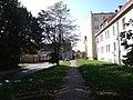Elbląg, ul. Adama Próchnika - panoramio (41).jpg