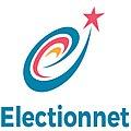 Election-net.jpg