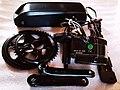 Electric engine kit for bike.jpg