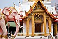 Elephants at Wat Samian Nari.jpg