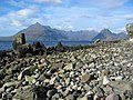 Elgol Beach - geograph.org.uk - 264204.jpg