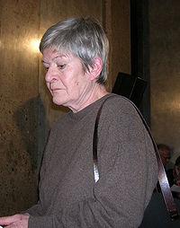 Elisabeth Orth.JPG