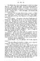 Elisabeth Werner, Vineta (1877), page - 0098.png
