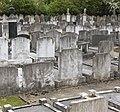 Ella Street Cemetery, Hull - geograph.org.uk - 1879995.jpg