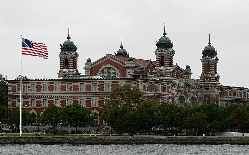 File:Ellis Island-27527.jpg