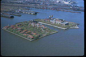 Ellis Island National Monument ELIS4092.jpg