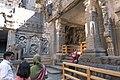 Ellora caves by Dinesh Valke (50757727541).jpg
