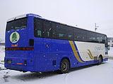 Elm kankō S200F 1581rear.JPG