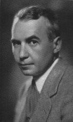 Franklin College Indiana >> Elmer Davis - Wikipedia