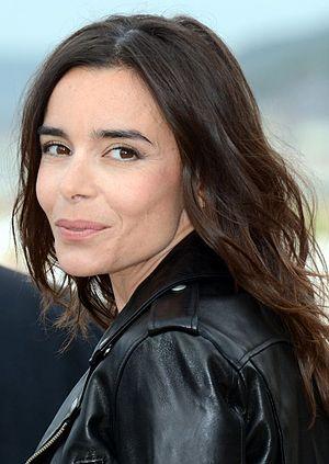 24th César Awards - Élodie Bouchez, Best Actress winner